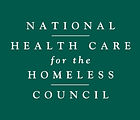 National Health Care for the Homeless.jp