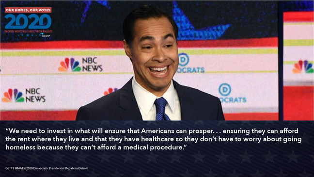 2020_2nd-Dem-Debate_Castro_twitter-1.jpg