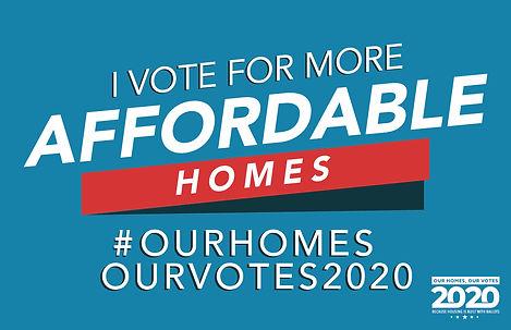 I-VOTE-FOR-MORE.jpg