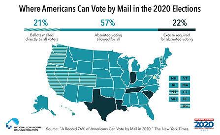 vote by mail_web.jpg