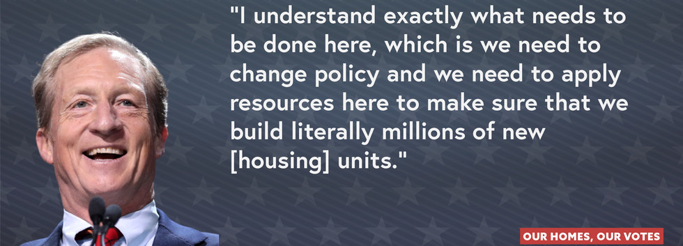 5-debate_Steyer-fb-2.jpg