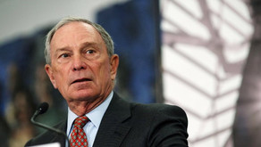 Bloomberg unveils plan to boost housing affordability, tackle homelessness