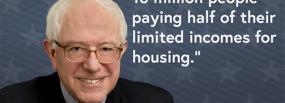 5-debate_Sanders-IG.jpg