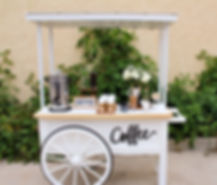 Cutest Coffee Cart in SoCal.jpg