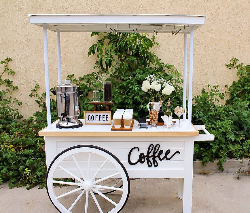 Cutest Coffee Cart in SoCal.jpg