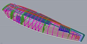 BSY23structure.jpg