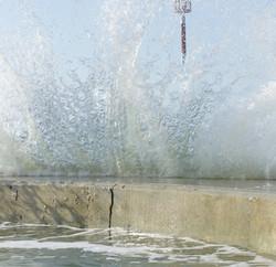 Tidal Pool, Margate Main Sands