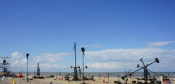Event on Margate Main Sands