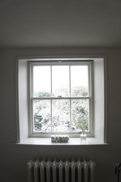 Room 3 window