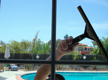 Crazy-Clean, san diego window cleaning, san diego window washing