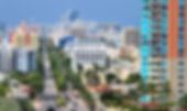 Miami City.jpg
