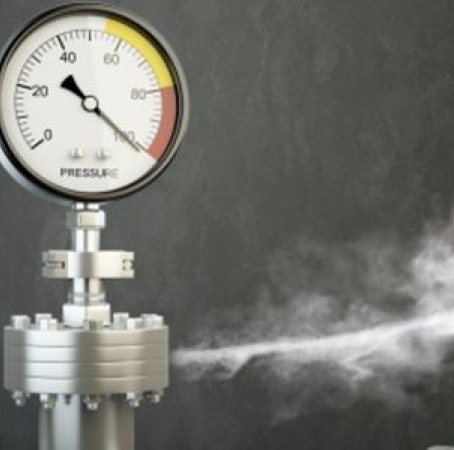 How Can You Detect Gas Leaks Before They Happen?
