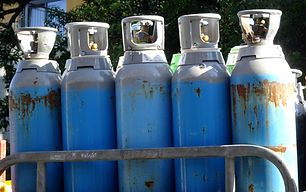 CO2 Cylinders but blue.jpg