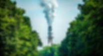 Clean Carbon Dioxide