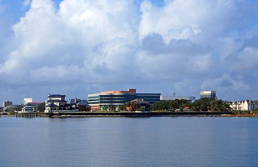 Pensacola Waterside.jpg
