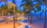 Fort Lauderdale.jpg