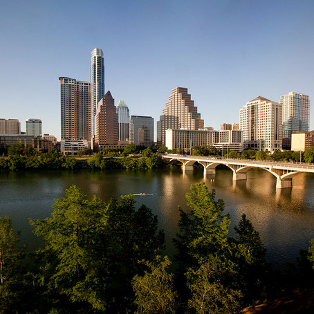 Get The Best CO2 Gas Deliveries From Us In Austin, Texas