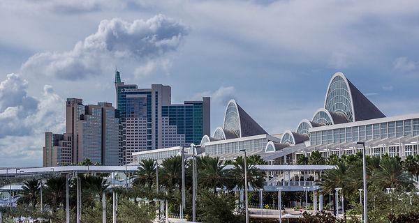 Orlando 2.jpg