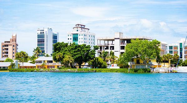 Sarasota, FL.jpg