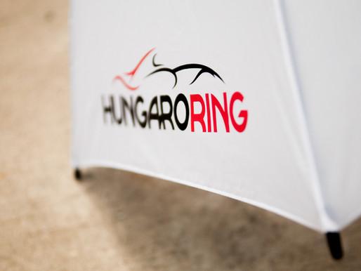Formula–1 magyar nagydíj