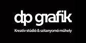 dp_web_logo_tag_2020.png