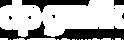 dpgrafik_logo.png