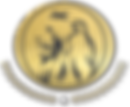 menu-logo2.png