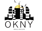 OKNY real estate logo 3.png