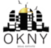 OKNY real estate logo 3_edited.png