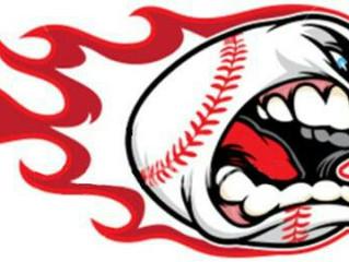 Fire Power!