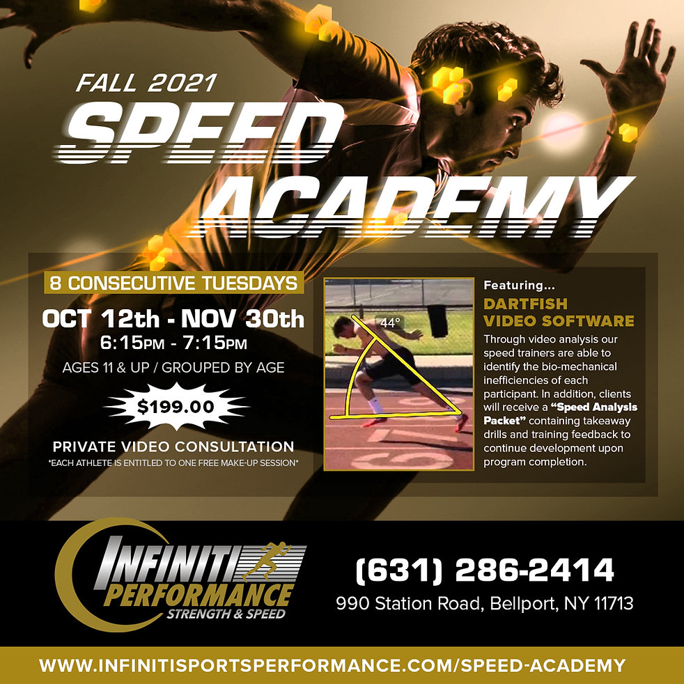Infiniti-Fall-Speed-Academy-1080x1080.jpg