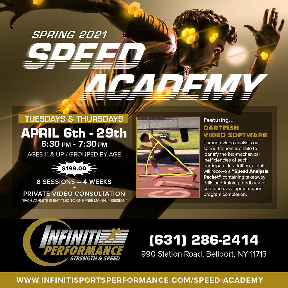 Infiniti-Spring-Speed-Academy.jpg