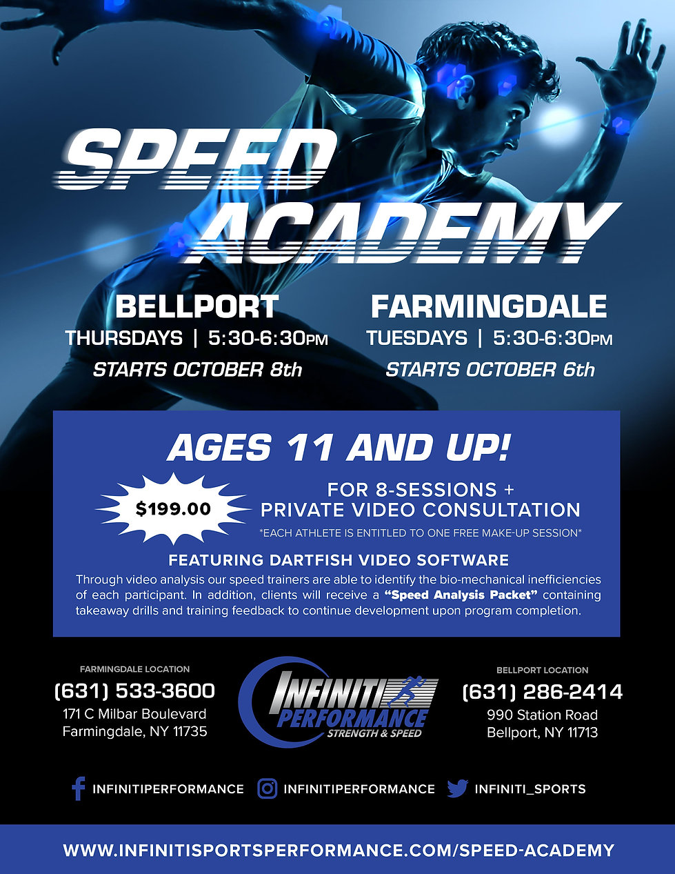 Speed Academy.jpg