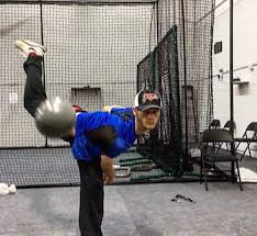 Do Weighted Ball Throwing Programs Develop Velocity? Are They Safe?