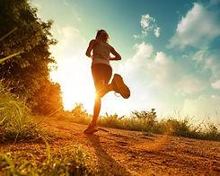 Jogging-Environment-600x480.jpg