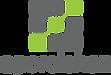 Logo E Perolehan.png