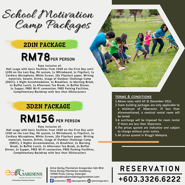 School Motivation Camp.png