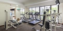 Gym1-1400x700 (1).jpg