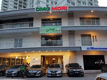 Justart Penang Arena.jpg
