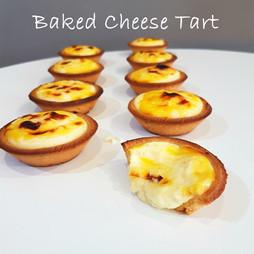 baked cheese tart.jpg