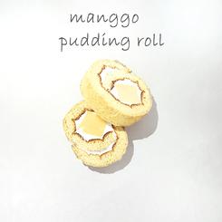 manggo roll (popular)