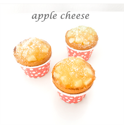 apple cheese (popular)