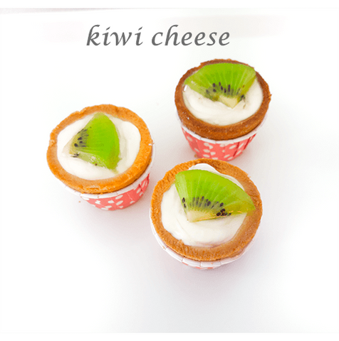 kiwi cheese (popular)