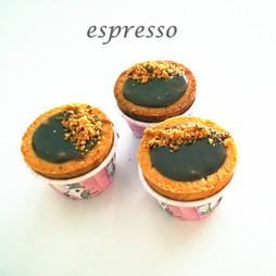 espresso cuptart