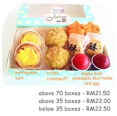 C1 package (popular)
