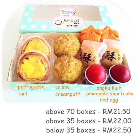 C1 package