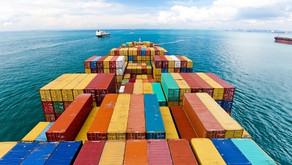 Deniz Hukuku Serisi (Müşterek Avarya ve York-Anvers Kurallarına ilişkin Hukuki Değerlendirme)