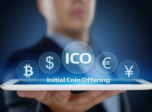 Laws & Regulations Governing ICOs in Turkey
