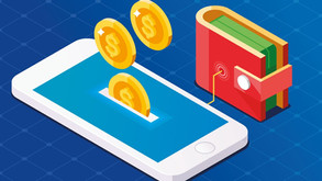Ödeme Sistemleri Hukuku: Elektronik Paraların Hukuki Durumuna Güncel Bakış