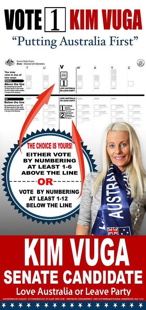 HOW TO VOTE FRONT KIM VUGA 2019.jpg
